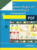FOT LIBRO.pdf