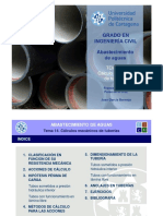 Tema 14 CÁLC MEC TUBERÍAS.pdf