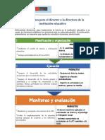 TOE-Orientaciones para el director.pdf