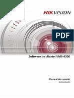ivms4200.pdf
