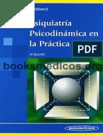 Psiquiatria Psicodinamica en la Practica Clinica_booksmedicos.org.pdf