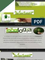 Diapositivas Viviendas Ecologicas Entrega