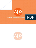 Manual Aplicacion Corregido