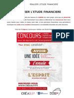 L_etude_financiere.pdf