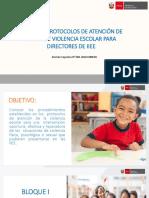 normas-412-9888582f5c.pdf
