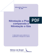 PlasmaXGas.pdf