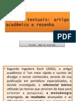 Gênero textual-artigo acadêmico.pdf