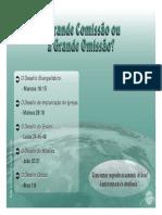 02-A grande comissão ou a grande omissão.pdf
