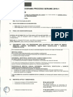 cronograma_serums_2019_1 (3).pdf