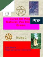 6703892-Curs-Ode-Magi-a-Natural.ppt