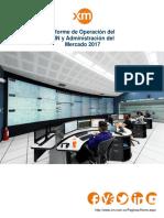 Informe_Operacion_SIN_2017.pdf