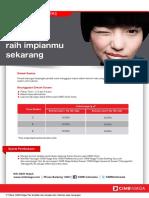 Tabungan_Dream_Savers.pdf