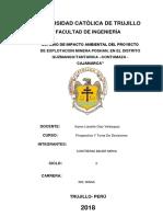 PROYECTO  DE IMPACTO-AMBIENTAL DE MINA LA POSHA (MRKA).docx