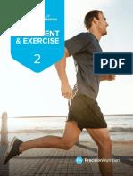 the-secrets-body-transformation-lesson-2-men.pdf
