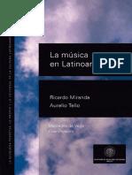 la musica en latinoamerica.pdf