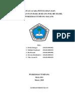 SAP_PERAWATAN_PAYUDARA[1]