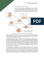 2.4 teorias de unificacion Hitos Fisica.pdf