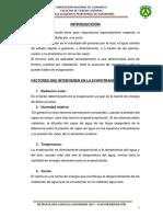 CÁLCULO DE LA EVAPOTRANSPIRACIÓN POTENCIAL.docx