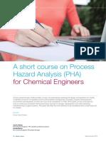 safety_vilchez(1).pdf