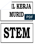 HASIL KERJA MURID.docx