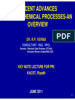 2d-PETROCHEMICAL PROCESSES RECENT ADVANCES.pdf