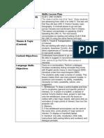 modalreview-speaking-lessonplan