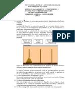 138369459-Ejemplos-prolog.docx