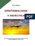 Epistemologia_y_Didactica.pdf