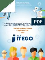 C História da Música Erudita e Popular I, II, II.pdf