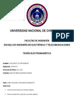 252061451-RESONADOR-MAGNETICO-1.docx