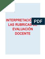 rubricas de desempeño docente.docx