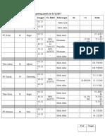 naskah soal penjualan dan piutang (1).docx