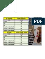 Dias Promocionais.pdf