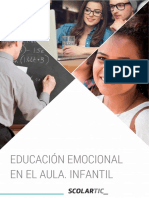 _C_mo_te_sientes__Conocemos_emociones_1495532705496.pdf
