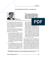 Derecho_Procesal_Constitucional_en_el_Pe.pdf