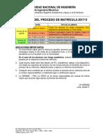 HorariosMatricula2017-2.pdf