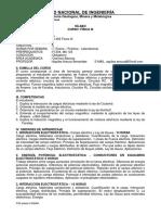 FI403-Física-III-2.pdf