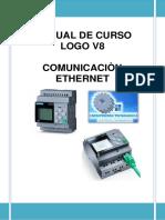 manual Logo.pdf
