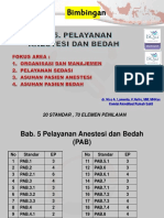pelayanan-anestesi-dan-bedah-61.pdf