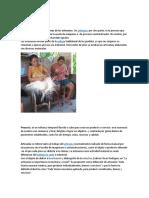 PROYECTO ARTESANAL.doc