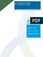 Apostila-Análise-de-Risco-Tecnológico-Volume-II.pdf