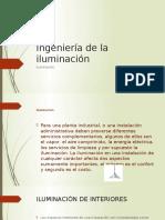 Ingeniería de la iluminación.pptx