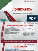 Biomecanica 2019 I