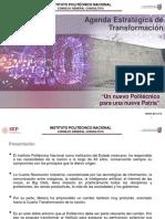 Agenda Estrategica _V17 (1)