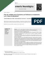CUIDADOS DE PARFINSON.pdf