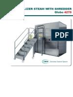 Brosur with Shredder.pdf