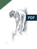 Civardi Giovani - La Figure Drawing a Complete Guide - 2017 164 GOOD
