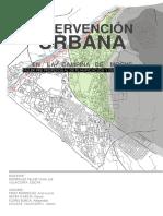 332793217-Campina-de-Moche-Informe-Final (1).docx