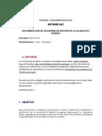 ACTIVIDAD 2  caso  Documen tacion de un SGC  informe 2.docx