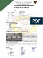 HOJA DE OPERACIÓN Nº 01-2019.docx